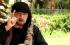 """رئيس القوات الخاصة الطاجيكية ينضم إلى تنظيم """"الدولة الإسلامية"""" في سوريا"""