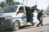 الخليل: القبض على فتى سرق 70 ألف شيكل من والده