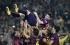 أفضل مباراة للبرسا منذ زمن طويل الدروي الإسباني: برشلونة يسحق إشبيلية.. وميسي عميد الهدافي ...
