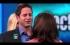 فيديو.. ممرضة تكتشف إصابة مذيع بالسرطان خلال برنامج