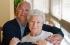 زوجان مسنان يقرران الانتحار معا خوفا من الوحدة