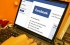 شروط الاستعمال الجديدة بالفيس بوك لا يمكن رفضها