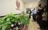 سوق أسبوعي للمنتجات العضوية الصحية والمتنوعة في مركز معا برام الله
