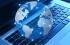 3.2 مليار مستخدم للإنترنت بحلول نهاية 2015