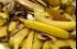 لا ترمِي قشر الموز بعد الآن