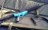 ابتكار بندقية بطابعة ثلاثية الأبعاد