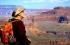 بالصور: 8 وجهات سياحية مميزة لقضاء إجازتك بأسعار رخيصة