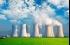 الصين تحتاج إلى 1000 مفاعل نووي للحفاظ على البيئة