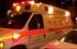 مقتل سيدة وإصابة آخر خلال شجار