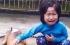 طفلة تعثر على كلبها المفقود مطبوخاً في كشك للأطعمة