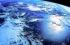 ماذا سيحدث فى حال اختفى الأكسجين 5 ثوان فقط من العالم؟