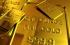 تراجع أسعار الذهب بعد بيان «المركزي الأمريكي»