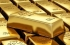 أسعار الذهب تقفز