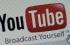 يوتيوب الذي نعرفه على وشك أن يتغير