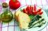 نظام أغذية البحر المتوسط مفيد للجسم