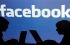 طرق زيادة المعجبين على صفحتك فى فيس بوك