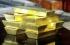شركة روسية تكتشف كميات عملاقة من الذهب في السودان