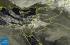 الأقمار الصناعية ترصد مزيد من الغيوم الماطرة صبيحة اليوم | 27/11/2014