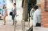 تايواني ينتظر فتاة في محطة قطار منذ 20 عاما