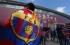 برشلونة يعلن عن أولى صفقاته الصيفية.. تعرف على اللاعب الجديد