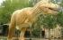 """الديناصور كان """"يشفط"""" فريسته كالمكنسة الكهربائية"""