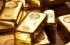 ارتفاع أسعار الذهب مع هبوط أسواق المال
