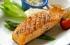 7 أطعمة لمحاربة الحساسية في فصل الربيع