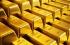 الذهب يصعد مدعوما بتراجع الدولار وتوقعات لتأجيل رفع الفائدة الأمريكية