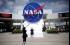 ناسا تعتزم انتزاع كتلة صخرية من كويكب تمهيدا لاطلاق رحلات للمريخ