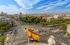 6 مدن أوروبية رائعة عليك زيارتها