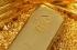الذهب يواصل تألقه بسبب مخاوف اليونان