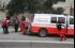 جريمة قتل في خانيونس ضحيتها شاب عشريني