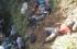 """بالصور...عشرات القتلى والجرحى في انقلاب حافلة في نيبال بينهم """"اسرائيليين"""""""