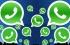تحديث واتس آب الجديد يتيح 7 وظائف سحرية
