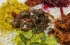 بالصور..12 طبقاً مشهوراً تستحق التجربة في سيريلانكا