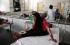 موجة الحر في الهند تودي بحياة 1700 شخص