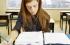 دراسة: أحلام اليقظة تقوى ذاكرة الطلاب