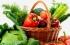 الخبز والأرز والخضار المجمدة.. كيف تتأكد من شراء الأطعمة الصحية؟