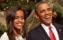 150 رأس ماشية مهراً لابنة أوباما