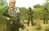 القائد محمد الضيف.. فقد زوجتة وطفليه وتعرض لخمس محاولات اغتيال