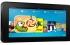 مواصفات وسعر تابلت أمازون Kindle Fire HD المخصص للأطفال