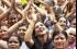 الهند تحتفل بيوم الضحك العالمي (فيديو)