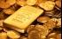 الذهب يهبط 1.3 % مع صعود الدولار وتعثر اليورو