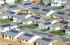 5.2 مليون منزل يستفيد من الطاقة الشمسية في ولاية كاليفورنيا