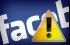"""تحذير من خدعة تجتاح """"فيسبوك""""!"""