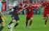 مواجهة نارية بين برشلونة وبايرن ميونيخ في نصف نهائي دوري الأبطال