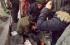 ضرب مبرّح لطفل سوري أكل بقايا الطعام في مطعم بتركيا