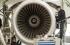 """أول محرك نفاث في العالم مطبوع بتقنية """"ثلاثية الأبعاد"""""""