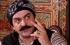 """ماذا قال """"أبو شهاب"""" عن مسلسل باب الحارة 7 ؟"""
