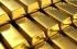 الذهب يفقد بريقه وينزل إلى أدنى سعر في شهر